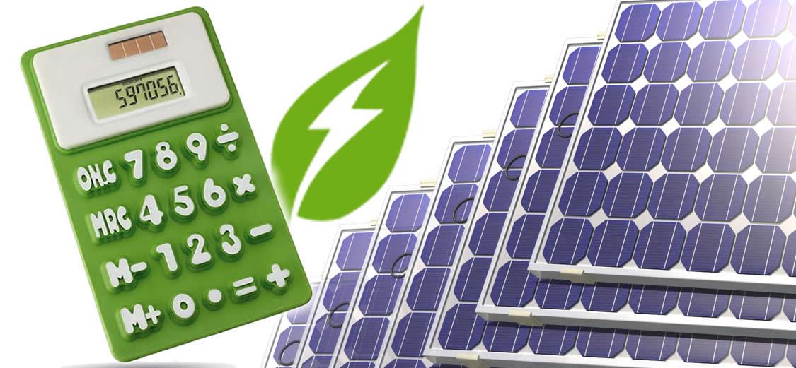 Quantas placas fotovoltaicas eu preciso?