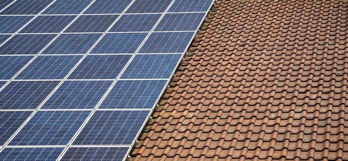 O Solar fotovoltaico compensa?