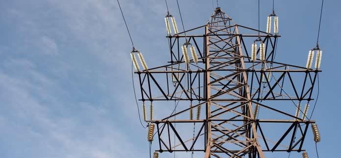Crise energética: como driblar o racionamento de energia?